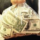 İran, Hindistan'dan 6,5 milyar dolar talep edildi