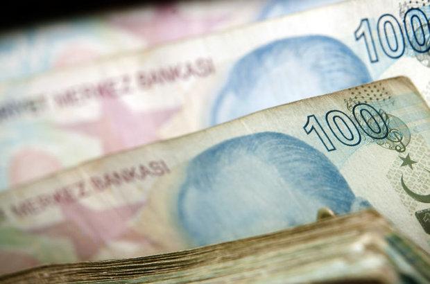 TÜİK, Tüketici güven endeksi, Merkez Bankası