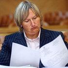 Rusya'nın en zengin kadını Yelena Baturina