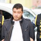 Tacizle suçlanan şoför 5 yıl ceza alıp tahliye oldu