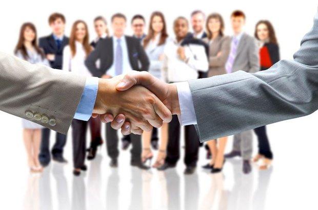 Temmuz'da kurulan şirket ve ticari işletme sayısı azaldı