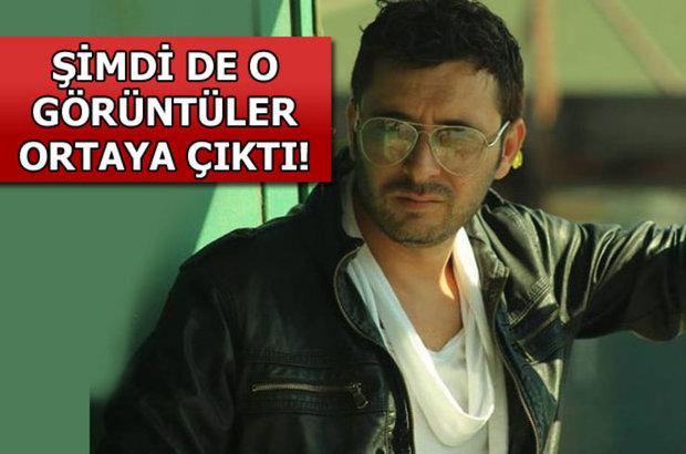 Celal Yılmaz Ahmet Sülüşoğlu Mecnun Sülüşoğlu
