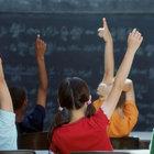 Milli Eğitim Bakanlığı'ndan okul takvimine ilişkin açıklama