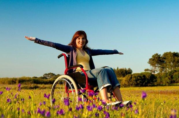 Engelli dostu hastane, Engelli Dostu Hastane Çalışmaları Projesi, Ömer Tontuş