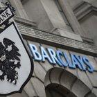 Ünlü bankaya toplu dava