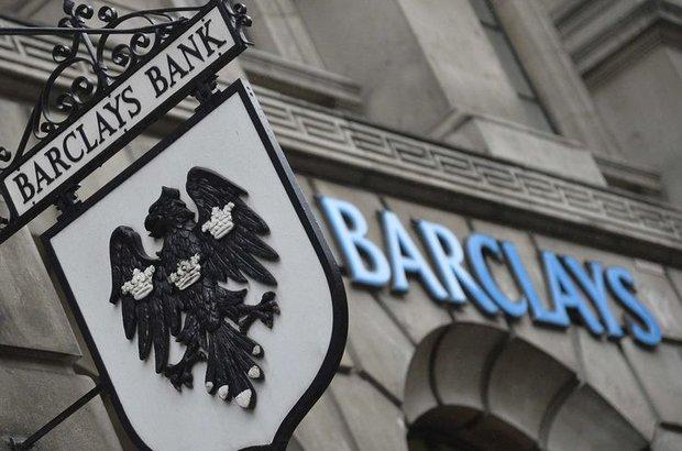 ABD'de Barclays'e Libor manipülasyonu için toplu dava açılacak