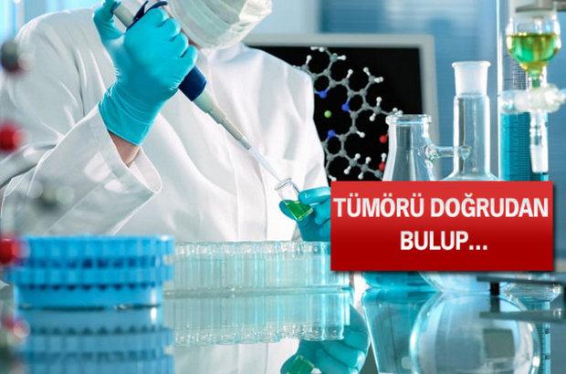 Tümör, BNCT, bor, BOREN, Prof. Dr. Hülya Özdemir, kanser