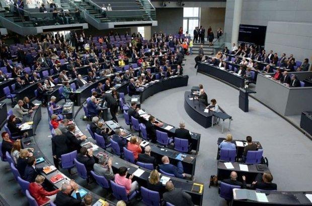 Almanya,Yunanistan,kurtarma paketi,
