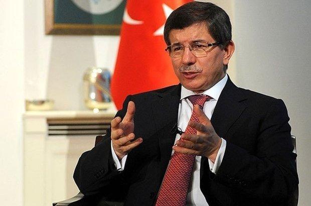 AK Parti Genel Başkanı ve Başbakan Ahmet Davutoğlu,seçim stratejisi,