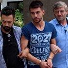 Ağabeyini vuran kardeş tutuklandı