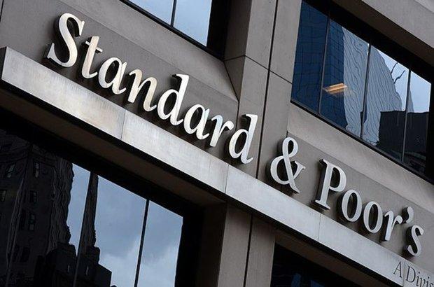 Standard & Poor's,