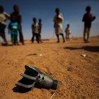 BM: İnsan hakları ihlalleri soruşturulmadı ve cezasız kaldı