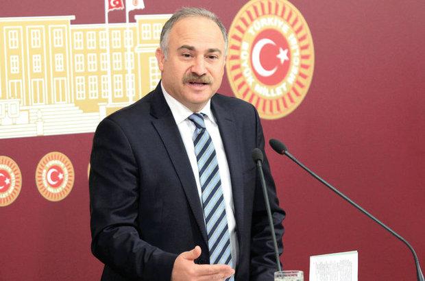 levent gök cumhurbaşkanı erdoğan