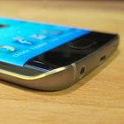 Samgung iPhone getirene Galaxy verecek!