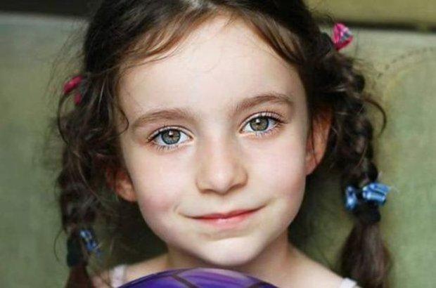 Anne Sema O., kızını Frnasız baba Benjamin S.'nin kaçırdığını iddia ediyor