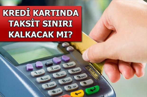 BDDK, Mehmet Ali Akben, Kredi kartı, Çek, Senet