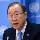 BM'den Suriye ve İsrail'e uyarı