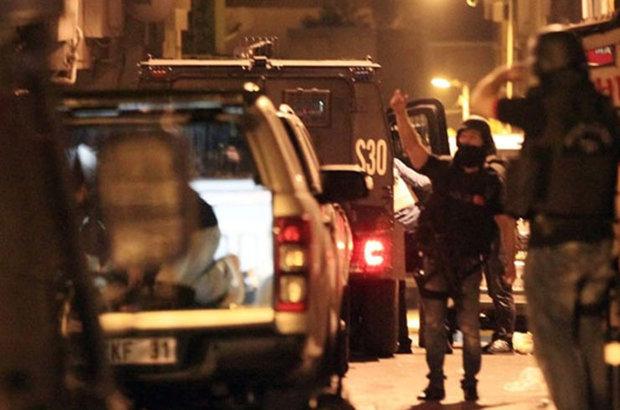 Terör olaylarının yaşandığı bölgelerde bürokraside değişime gidiliyor
