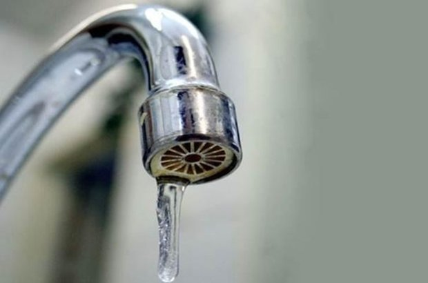 25-26 Ağustos arasında Kağıthane ve Beyoğlu'nda su kesintisi