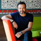 Serhat Kılıç: 'Türk sinemasında ciddi bir erozyon var'