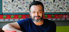 'Türk sinemasında ciddi bir erozyon var'