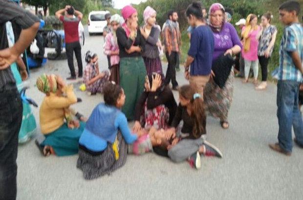 sakarya kadın işçiler