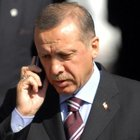 Erdoğan'dan şehit ailelerine telefon