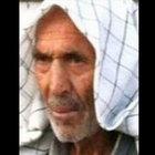 Elazığ'da 71 yıl hapis cezası bulunan firari yakalandı