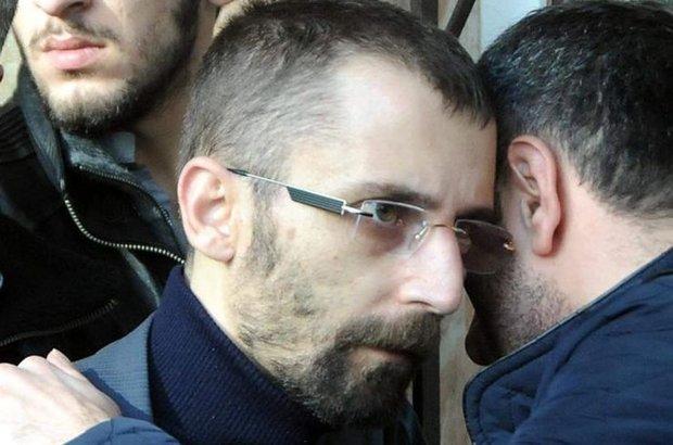 Sedat Şahin daha önce de bir çatışmada kardeşini kaybetmişti