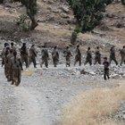 BBC'den PKK haberi ile ilgili açıklama