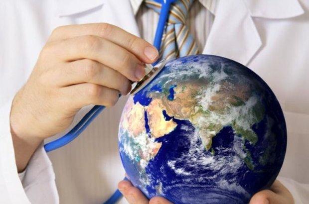 Akredite olmayan sağlık kuruluşları teşvik alamayacak