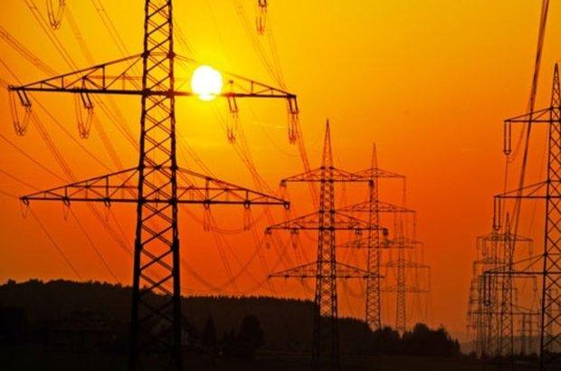 Elektrik kesintisi, Elektrik verilmeyecek iller, Elektrik kesintisi yaşayan iller,