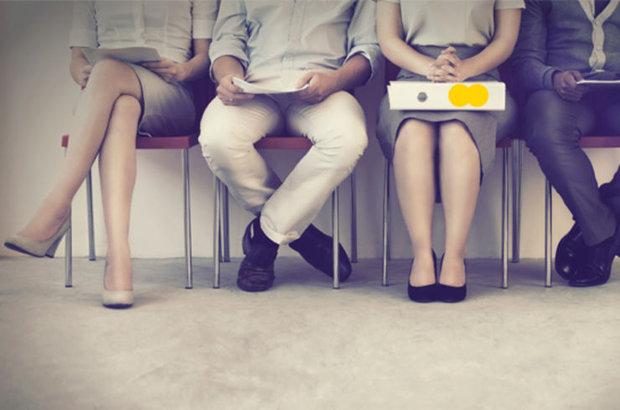 İş görüşmesinde nasıl giyinmelisiniz?