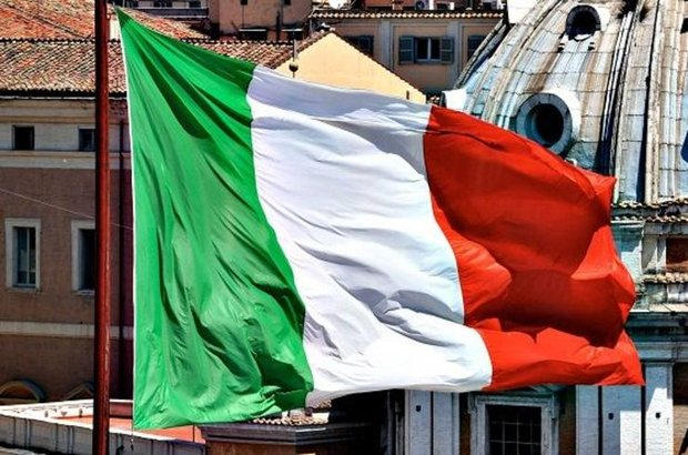 Küresel ekonomik kriz, İtalya, Başbakan Matteo Renzi