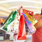 Lüks alışveriş yapan 2 kat fazla düşünüyor