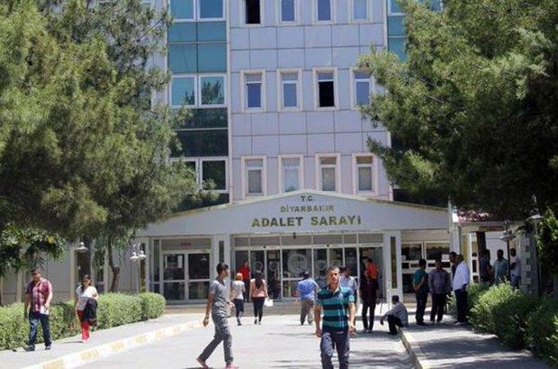 Silvan Belediye Başkanı Yüksel Bodakçı, Sur Belediye Başkanı Seyid Narin, Özerklik, Belediye başkanları tutuklandı