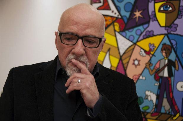 Paulo Coelho tartışan aileleri yazdı