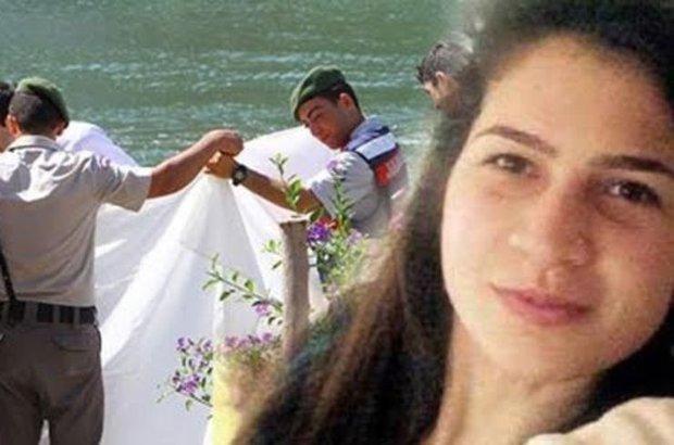 Cansu Kaya Muğla cinayet tecavüz otopsi
