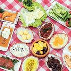 'Foça'nın restoranları Çeşme'yi sollar'