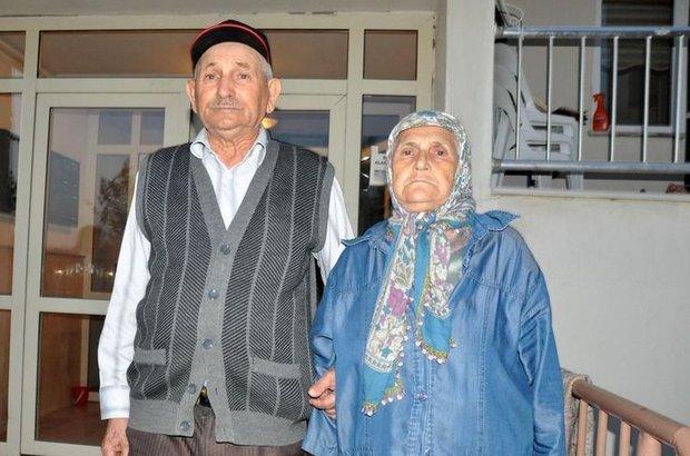 Turan Mutlu Gün Mehmet Gün Meliha Gün PKK Terör Iğdır
