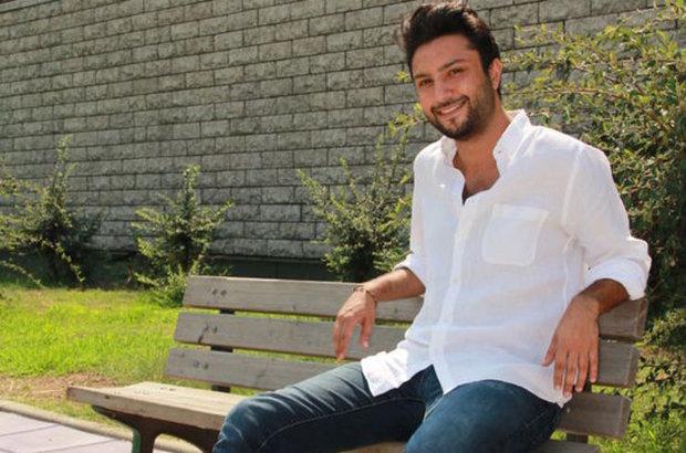 Dolunay isimli single ile müzik dünyasına adım atan Behzat Uygur Jr., hedeflerini anlattı...