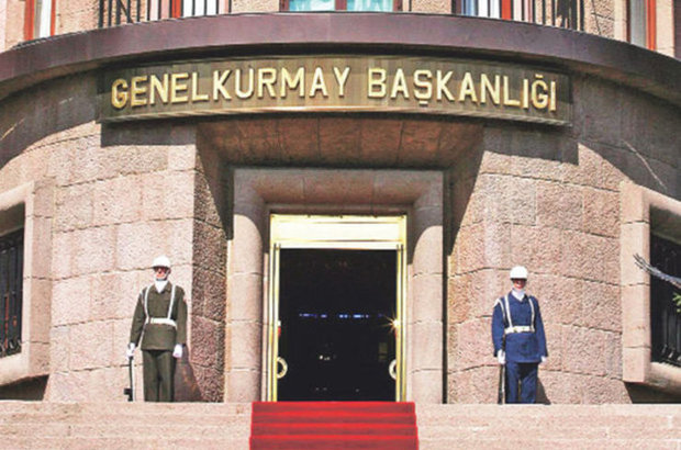 Şırnak PKK