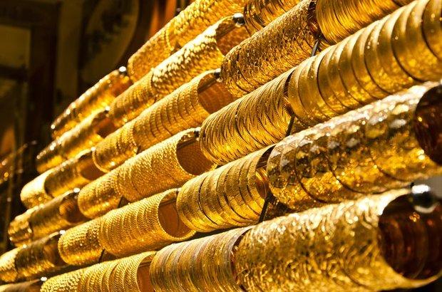 altın takı ihracatı, Türkiye İstatistik Kurumu, İran,Altın fiyatları
