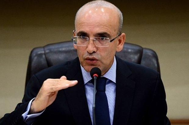 Maliye Bakanı Mehmet Şimşek, Türkiye, Yatırım