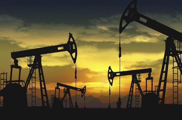 Petrolün fiyatı 40 Dolar altına indi, OPEC, WTI,  Nymex