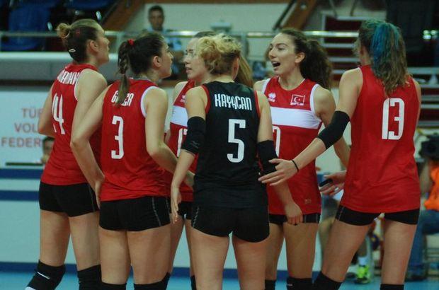 Türkiye  - Polonya: