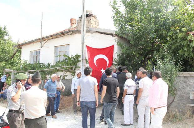 Diyarbakır PKK Mehmet Kara