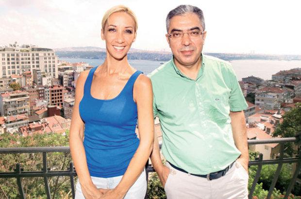 Balçiçek İlter, Mehmet Uçum, çözüm süreci
