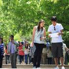 100 bin genç üniversiteli olmaktan vazgeçti
