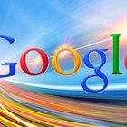 AB Google soruşturmasını derinleştirdi